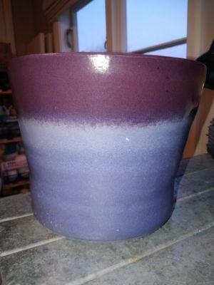 Bonsai Pot for Jessica